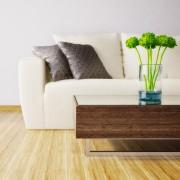 4 moyens économiques de redonner vie à votre salon