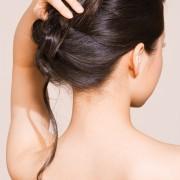 Coiffures pour cheveux longs : des idées pour sublimer votre chevelure