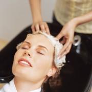Quatre pistes à suivre pour dénicher le salon de coiffure de vos rêves!