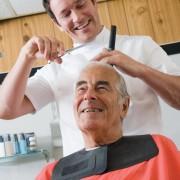 Une visite au salon de barbier, une expérience à vivre… ou à revivre!