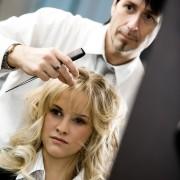 Qui dit coiffure parfaite dit bon coiffeur!