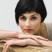 Coupe de cheveux pour femmes : comment choisir celle qui nous convient?