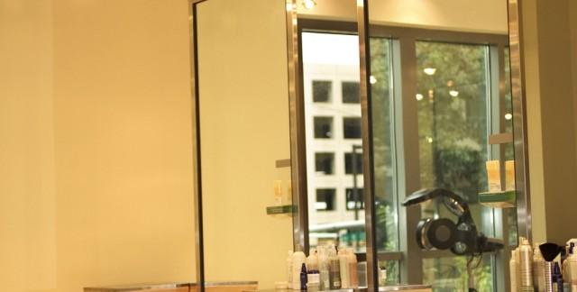5 critères pour dénicher les meilleurs salons de coiffure