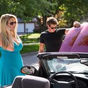 Que faire pour remorquer votre véhicule en panne?