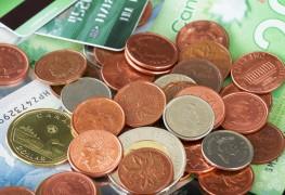 5 astuces pour économiser de l'argent