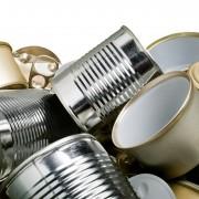Conseils pratiques pour réutiliser des articles ménagers courants