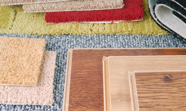 Comment trouver le tapis le plus adapt votre maison trucs pratiques - Comment trouver le proprietaire d une maison ...