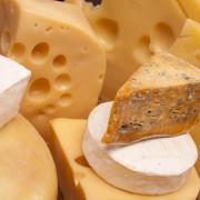 Pourquoi le calcium est important si vous avez de l'arthrite