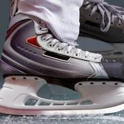 5 chosesà connaîtreavant de choisir vos patins à glace
