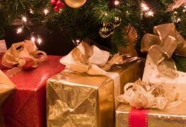 4 façons de dépenser moins ce prochain Noël