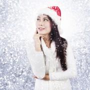 4 façons infaillibles d'embellir votre garde-robe de Noël