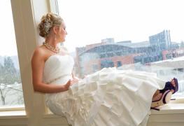 3 façons de surmonter les doutes avant le mariage
