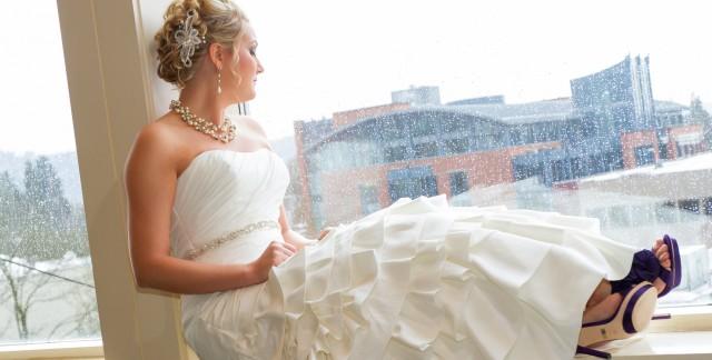 3 façons desurmonter les doutes avant le mariage