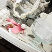 Comment confectionner des souvenirs de mariage qui impressionneront vos invités