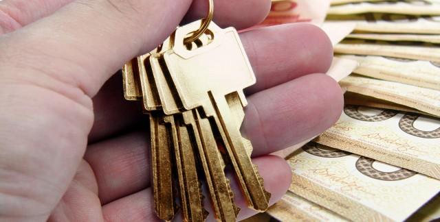 Comment gagner gros en investissant judicieusement dans les appartements?