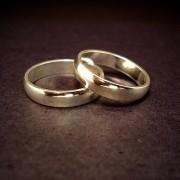 Comment obtenir de superbes photos de mariage