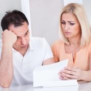 Comment reconnaître l'anxiété et la traiter par médicaments