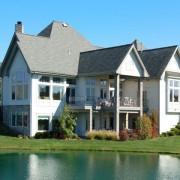Conseils pour l'achat d'une propriété pour la revendre