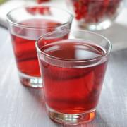 7 remèdes maison pour traiter les infections des voies urinaires