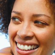 Souriez de nouveau grâce à la couronne dentaire!