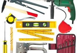 5 façons de protéger les enfants durant lesprojets de bricolage