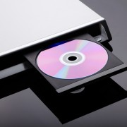 Un guide facile pour nettoyer votre lecteur DVD