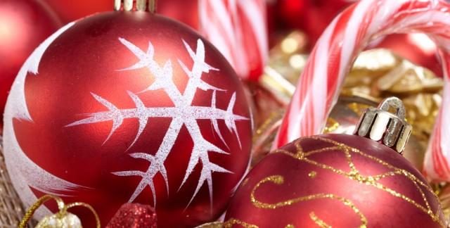 3 idées pour de magnifiquesdécorations de Noël pas cher