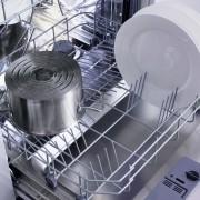 Astuces pour réparer le joint de porte de votre lave-vaisselle