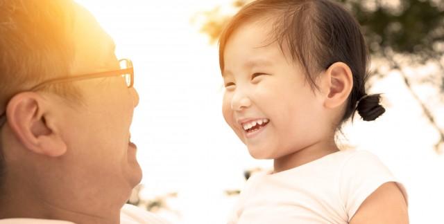 4 bonnes raisons de faire le plein de vitamine D