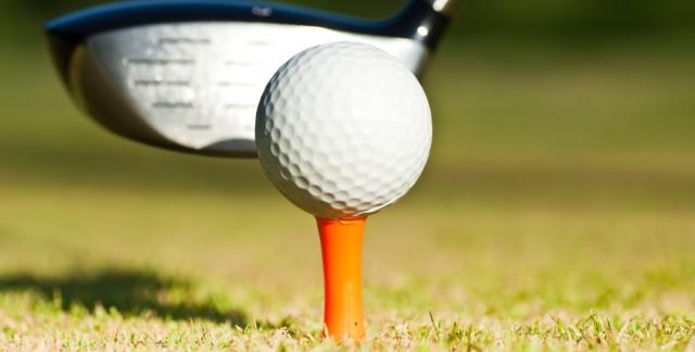 5 choses à faire l'hiver pour pratiquer le golf