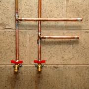 4 solutions faciles pour les tuyaux bruyants