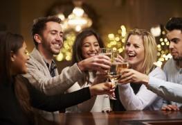 Les meilleurs bars à Edmonton pour un 5 à 7