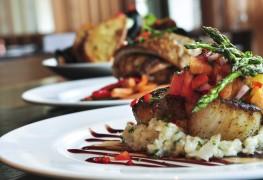 Top 8 restaurants à Edmonton