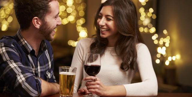 Les endroits les plus romantiques à Edmonton pour un rendez-vous galant
