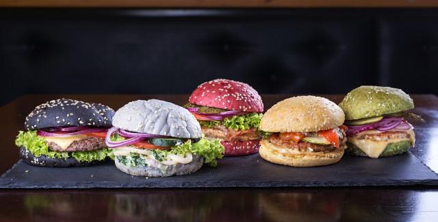 Découvrez 6 délicieux événements culinaires à Edmonton