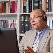 Rationaliser votre bureau à domicile pour augmenter la productivité