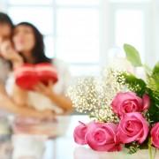Des astuces pour choisir le parfait bouquet de Saint-Valentin