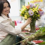 Les fleurs de saison: un cadeau pour toutes les occasions!