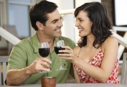 8 façons de guérir des relations malheureuses et améliorer votre santé