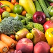 Votre régime alimentaire: pas àpas vers une vie saine
