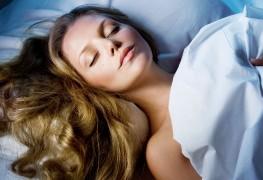 8 façons de gagner une bonne nuit de sommeil