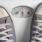 5 secrets pour faire grimper votre taux de bon cholestérol