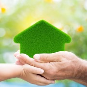 Guide informatif sur le crédit d'impôt vert