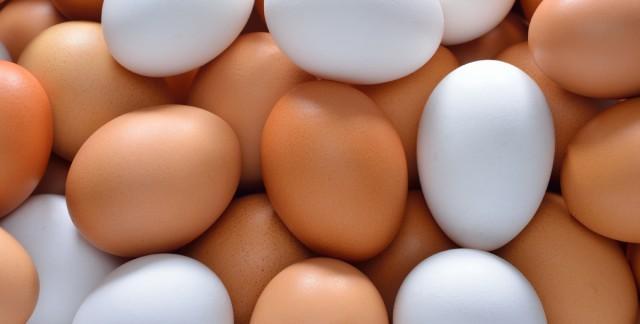 4 mythes communs sur les produits alimentaires démystifiés!