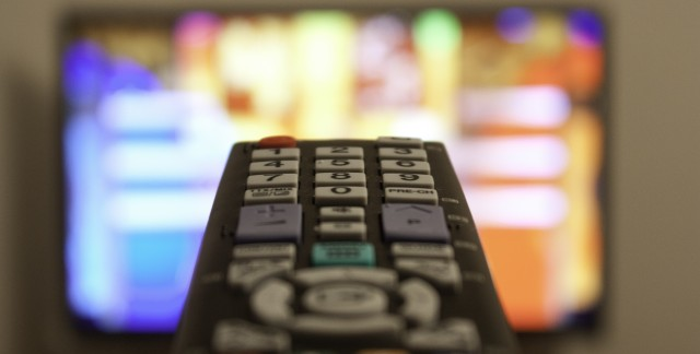 7 façons de pratiquer des habitudes d'écoute télévisuelle saines