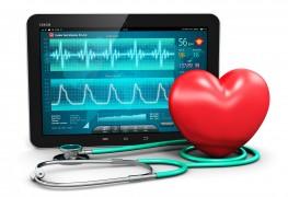 4 marqueurs de maladie cardiaque à connaître