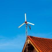 Choisir la bonne éolienne pour votre maison