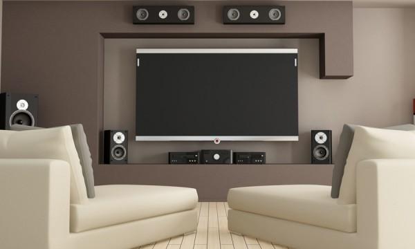 Guide d'achat d'un système de cinéma maison