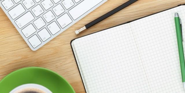 Optimisez votre travail avec le parfait bureau à domicile