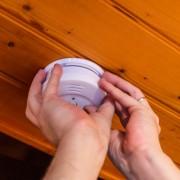 9 dangers évitables de larénovation